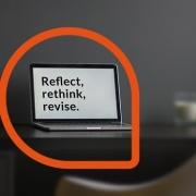 Blogpost Vorschaubild Corona HR2
