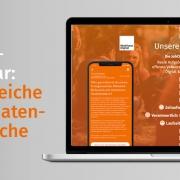 Online-Seminar zur erfolgreichen Kandidatenansprache